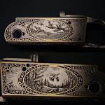 my engravings